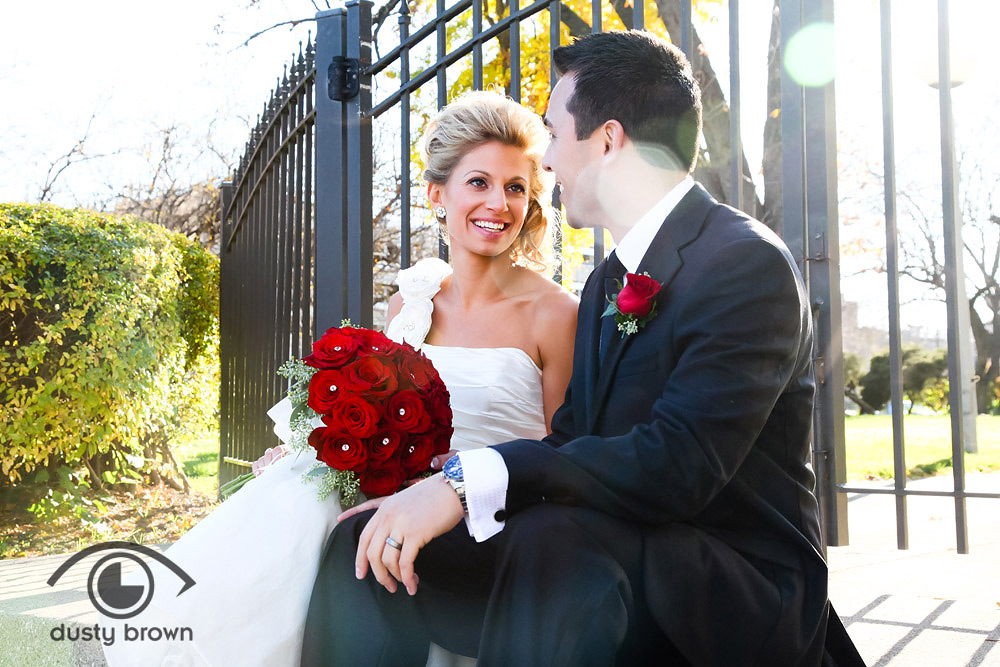 Grand Rapids Wedding Photographers | Detroit Wedding Photographers