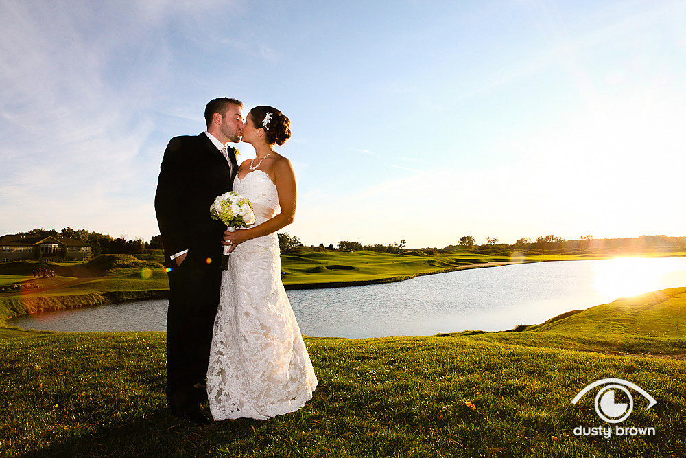 Lansing Wedding Photographers, Grand Rapids Wedding Photographers
