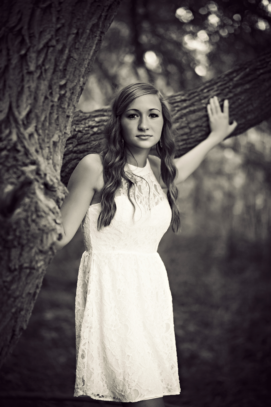 Grand Rapids Senior Pictures, Grand Rapids Senior Photographer