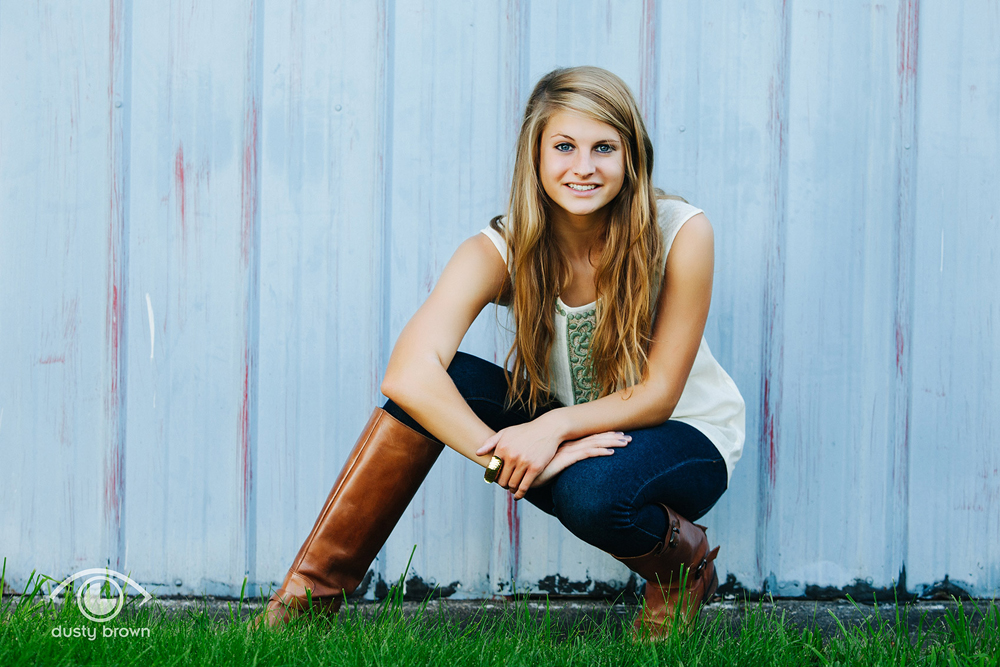 Grand Rapids Senior Photographer, Senior Pictures
