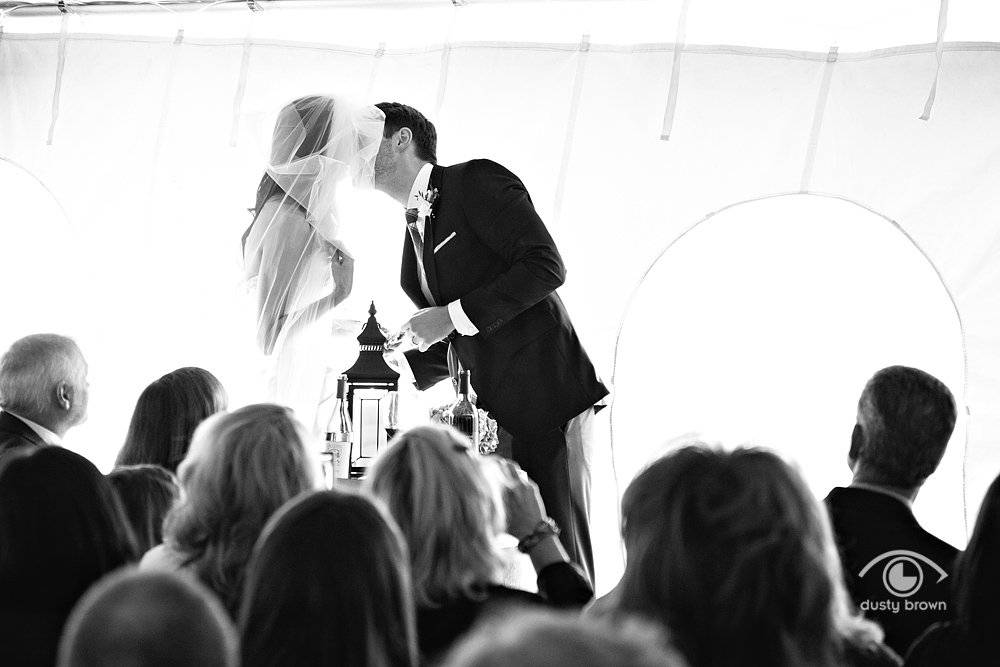 Northern Michigan Wedding, Ciccone, Candid Photographer