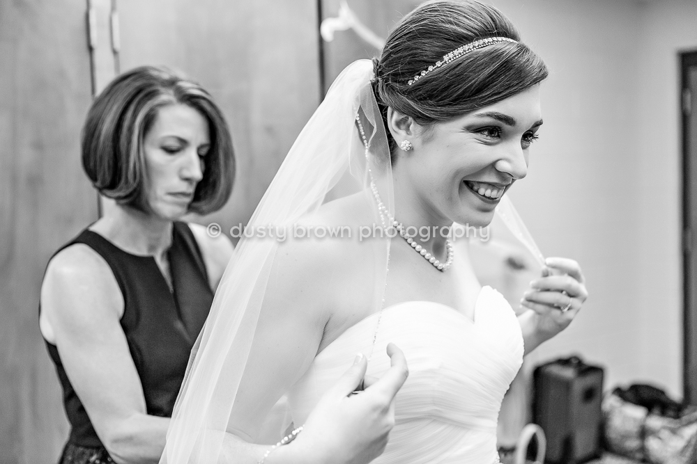 Grand Rapids Wedding Photographer-1