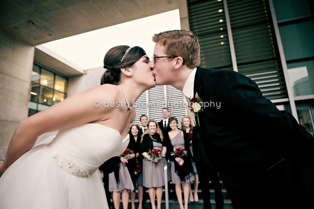 Grand Rapids Wedding Photographer-11