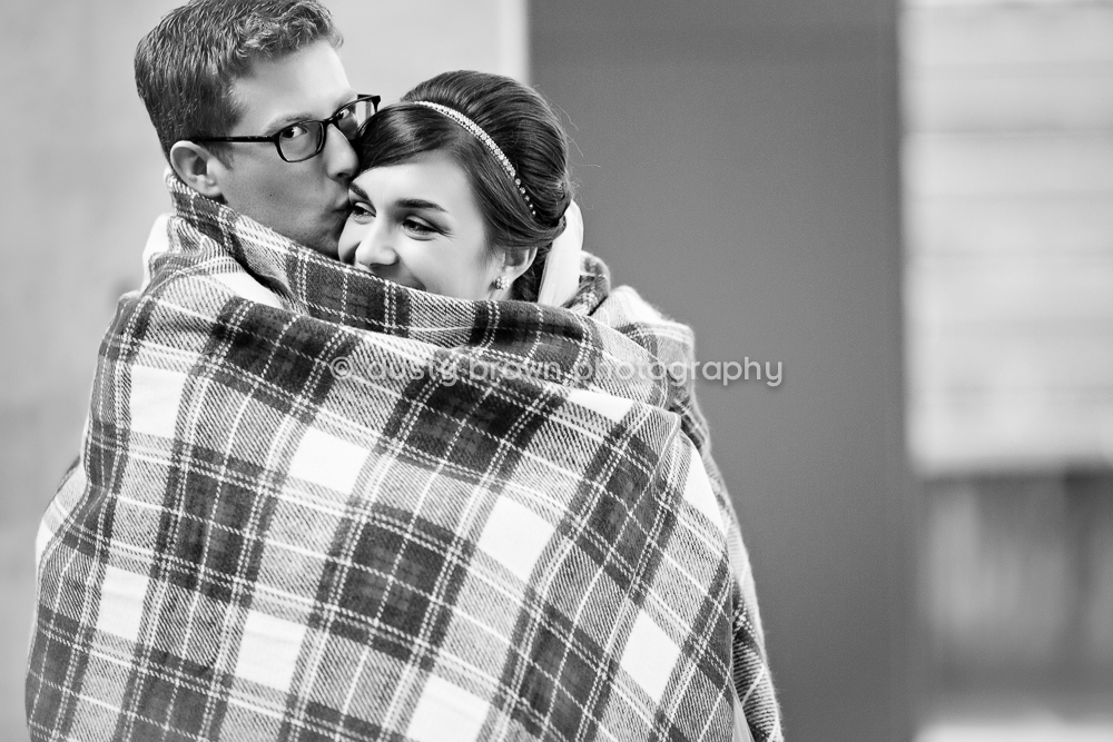 Grand Rapids Wedding Photographer-13