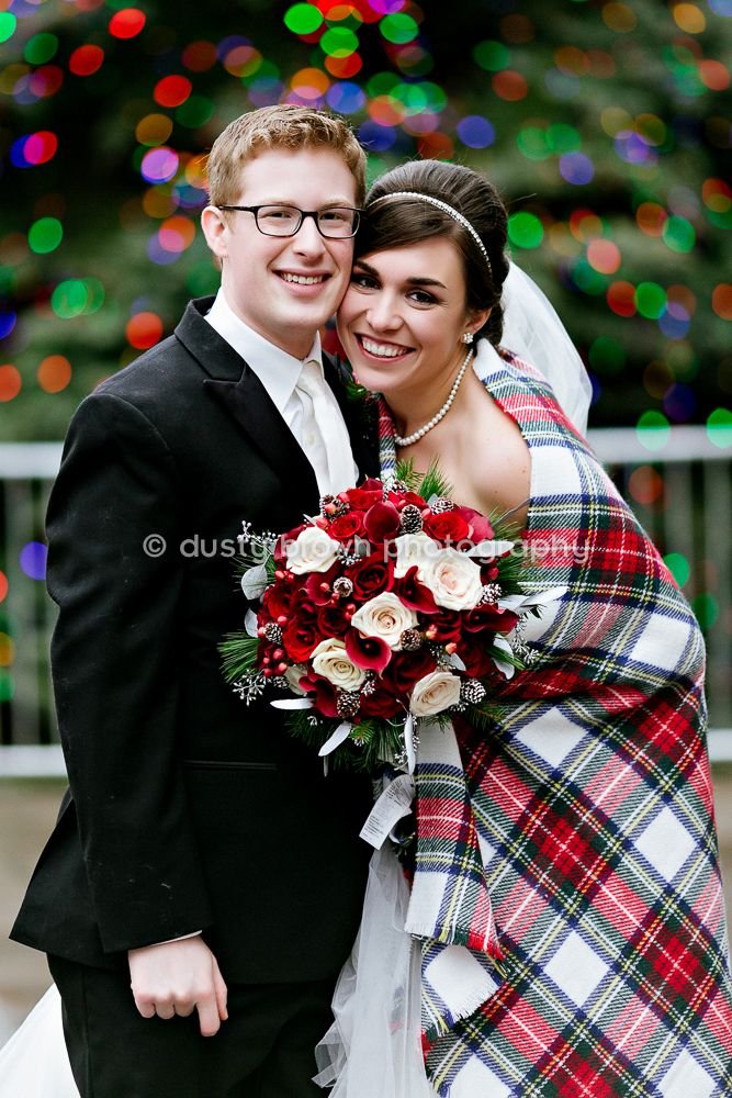 Grand Rapids Wedding Photographer-14