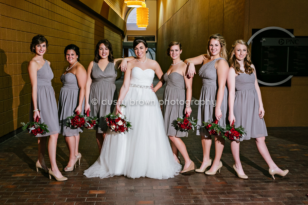 Grand Rapids Wedding Photographer-19
