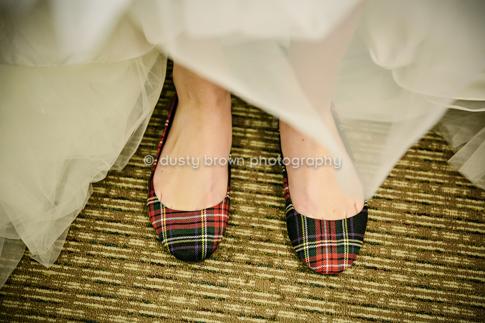 Grand Rapids Wedding Photographer-2