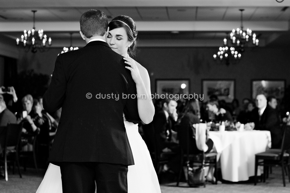 Grand Rapids Wedding Photographer-24
