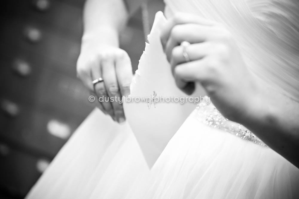 Grand Rapids Wedding Photographer-3