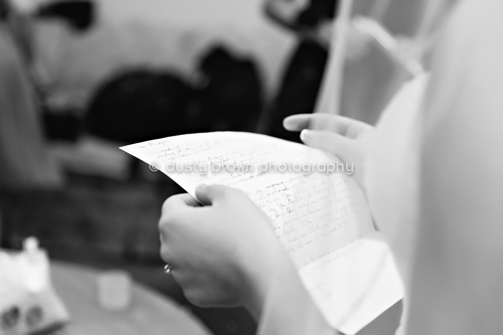 Grand Rapids Wedding Photographer-4