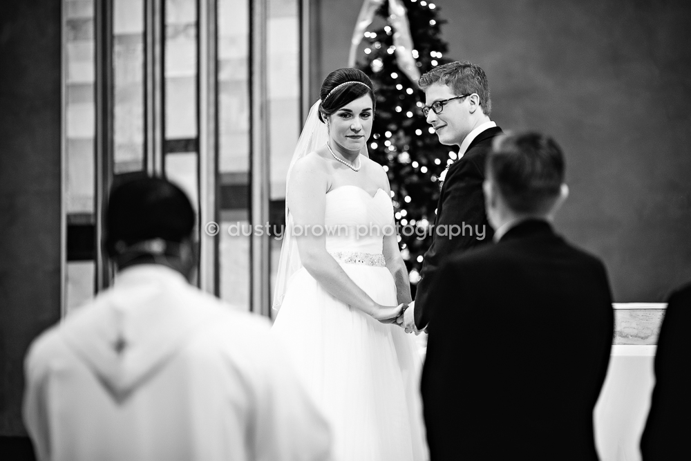 Grand Rapids Wedding Photographer-7