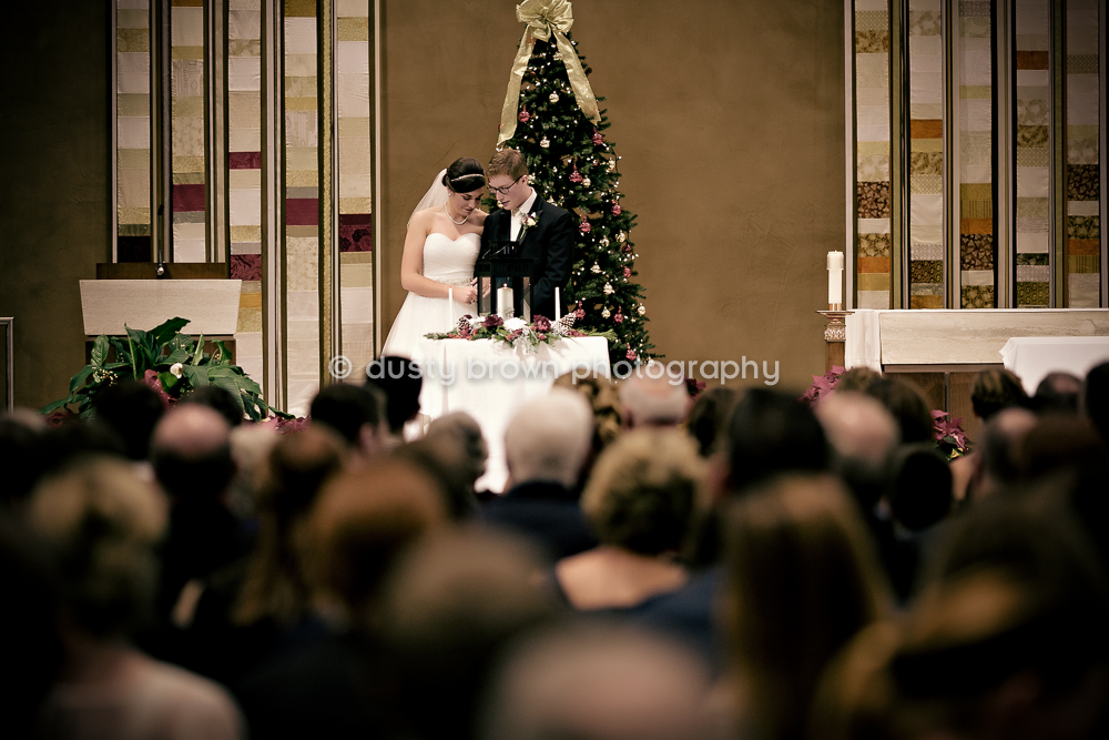 Grand Rapids Wedding Photographer-8