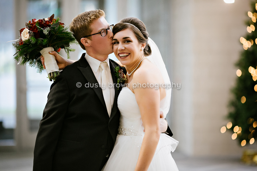 Grand Rapids Wedding Photographer-9
