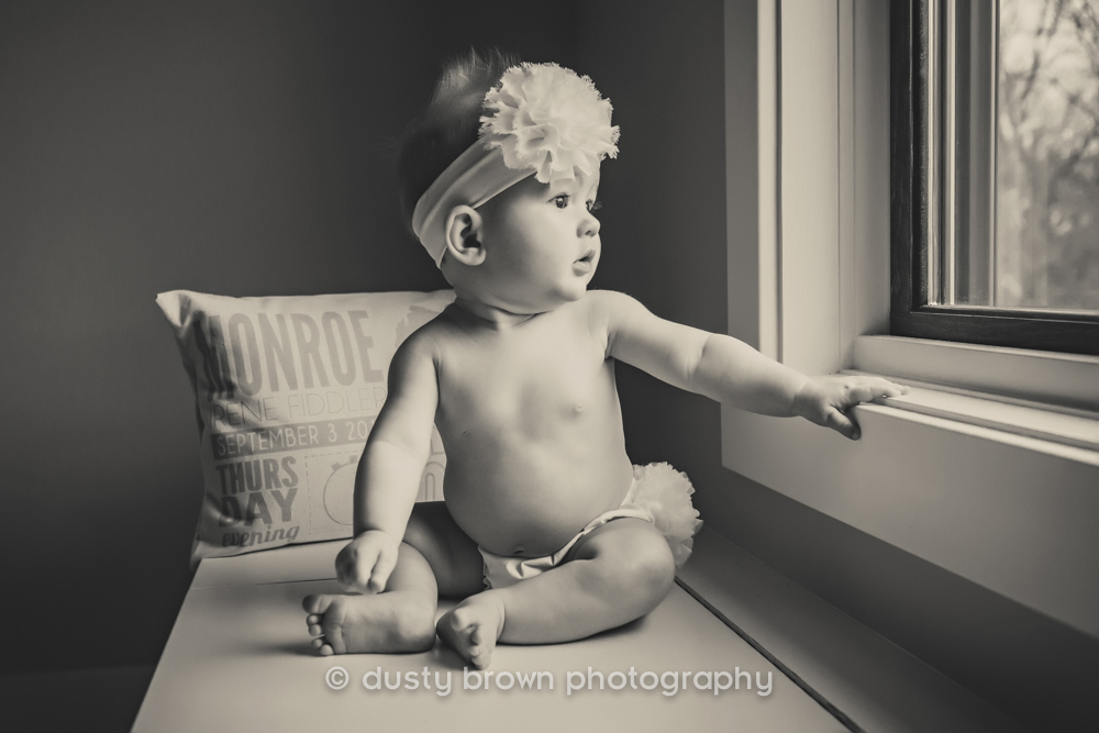 Grand Rapids Baby Pictures