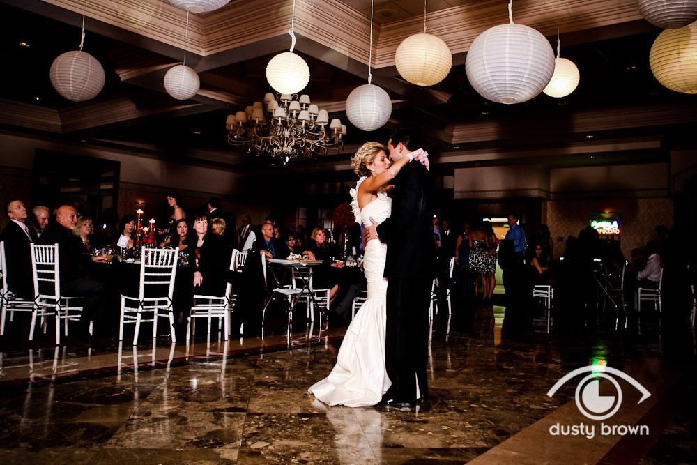 Grand Rapids Wedding Photographers Detroit